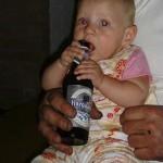 moniek vroegindeweij 12-08-2004