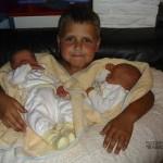 overgroot oma_s opa en oma_ edje_ bruce_ fam twist 13-08-2004