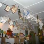 een greep uit de vele kado_s van Kimberly _ Isabella op 21-08-2004