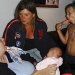ab en marijke op bezoek 22-08-2004