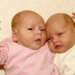 de meiden 07-09-2004