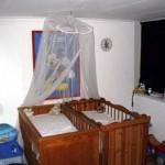 Bekijk onze slaap kamer maar eens 26-10-2004