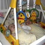 speelgoed 02-11-2004