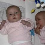 lekker samen kletsen en slapen 05-11-2004