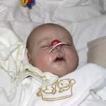 hallo ik slaaaaaaap 20-12-2004