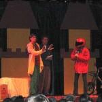 Met zijn alle naar ernst _ bobby in barrendrecht 27-12-2004