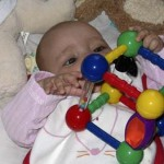 Isabella 28-12-2004