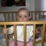 ik kan alleen zitten Isabella 15-02-2005