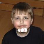 onze grote broer doet gek 16-02-2005