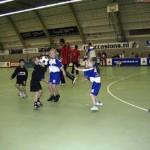 mama_s foto_s van school toernooi korfbal weizigtschool 19-03-2005