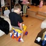 race broemmmmmmmmmm 29-03-2005