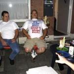 papa_s verjaardag 09-07-2005