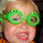 Effen lol lol 18-08-2007