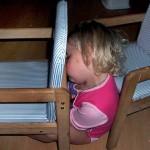 Hoe kun je in slaap vallen_ 21-11-2007