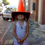 Marscha verjaardag 06-05-2008