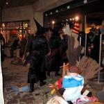 Helloween in plopsaland 01-11-2008
