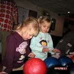 effen bowlen 31-01-2009