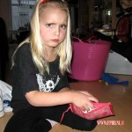 Mascha _ Kimberly _ Isabella 23-02-2010