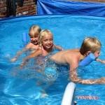 zwemmennnnnnn warmmmmm 09-07-2010