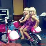 zomaar plaatjes 09-07-2008