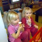 Bank ijs en thuis_ 16-02-2008
