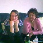 Verjaardag Sofie 28-02-2010