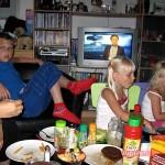 Eten_ bad_ Slapen 07-2010