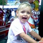 kinderkermis rotterdam 09-2007