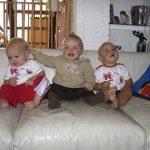 de drie musketiers 17-10-2005
