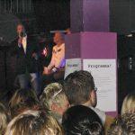 Marco borsato fandag 16-10-2005