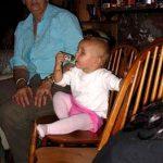 uhhhh aan de flugel mmmmmm 04-11-2005